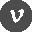 social_vimeo_button_blue